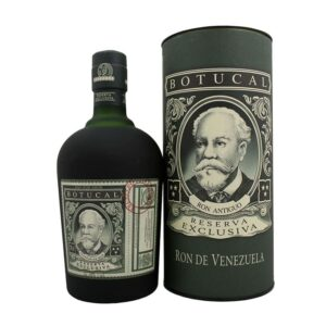 Ron-Diplomatico-reserva-exclusiva