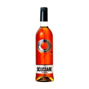 Ron-Ocumare