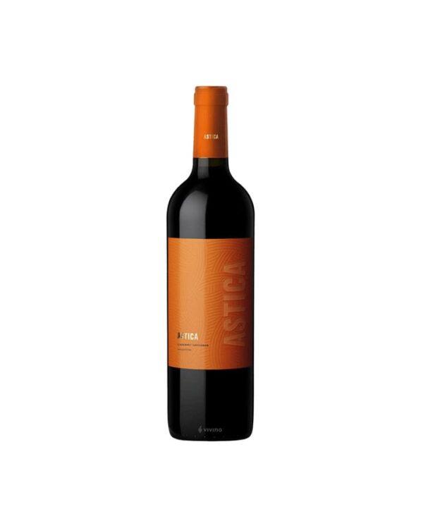 Vino-Astica-Cabernet-Sauvignon