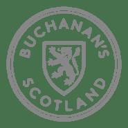 buchanans gris
